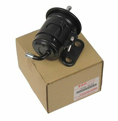 SUZUKI OUTBOARD HIGH PRESSURE FUEL FILTER 15440-96J00