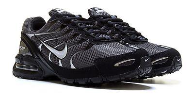 d679c7b10ac ... 11 NIB Men s Nike Air Max Torch 4 IV Running Training Shoes Reax Tavas  Choose 3