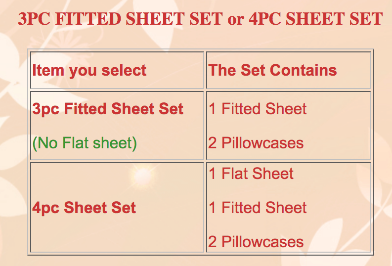 1000TC Ultra SOFT Sheet Set (3PC FITTED SHEET SET) or (4PC SHEET SET) Bed New 2