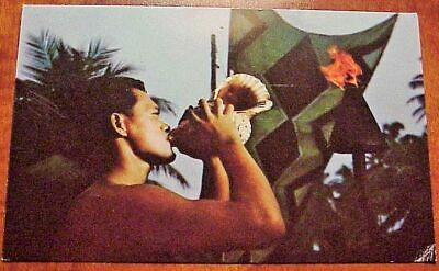 Coco Palms Then and Now historical tour DVD 9