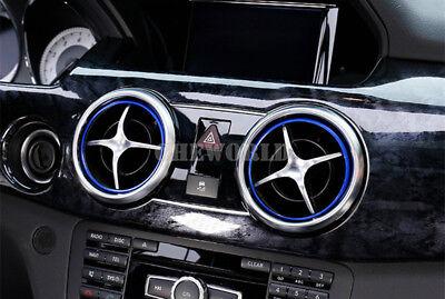 Schwarz Designerbox Ein Paar Aufh/ängen Pl/üschw/ürfel Fuzzy Pl/üsch W/ürfel mit Punkten f/ür Auto innen Ornament Dekoration 7,5CM
