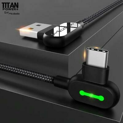 TITAN POWER+ Smart Cable 3.0 UK 2