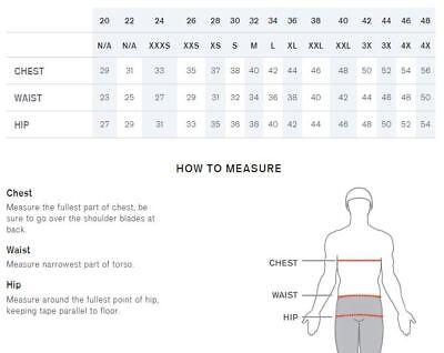 XXL Boy/'s Men Racing Competitive Aqua Blade Swimwear Brief Trunk Size 26-32 M