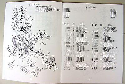 Onan P G Wiring Diagram on onan p220g wiring diagram, onan b43g wiring diagram, onan lk wiring diagram, onan p216g wiring diagram, onan cck wiring diagram,