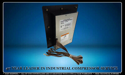 Ingersoll Rand 39814595 Thermal Mass Air Dryer Controller With Warranty 2