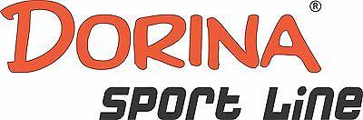 DORINA Sport Line Sport BH ATHLETIC D1908