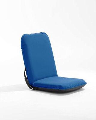 Comfort Seat Regular, Camping Seat Boat Seat Mobile Seat Folding Seat Angel Seat