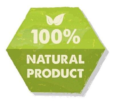 Bio Avocadoöl nativ kaltgepresst -DIY- + veredelt mit einem weiteren Bio Öl Wahl 3