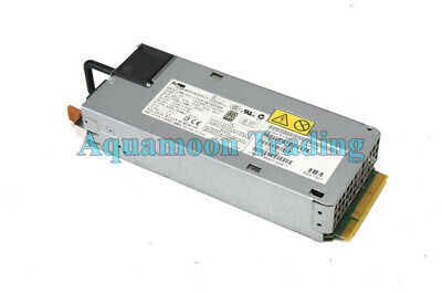 IBM System X3650 M4 Power Supply FSA011 43X3311 43X3312