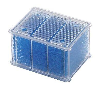 Biobox Easybox Mousse Grosse Maille Xs Pour Mini Box 1 Et 2 2