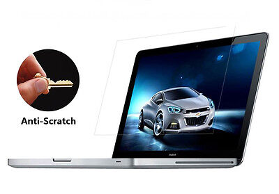 2X Clarity Anti Glare//Blue-Ray Screen Protector for Asus Zenbook UX305FA 13.3/""