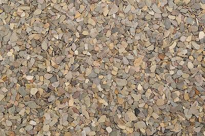 Dennerle Plantahunter Natural Aquascaping Gravel Rio Xingu MIX 2-22mm NEW 5kg 3