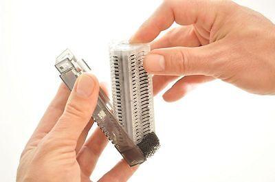 Dennerle Nano Filter Module for Dennerle Corner Filters 3