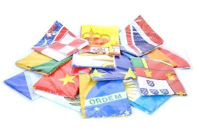 BANDIERA DELL' EUROPA EUROPEAN FLAG UE UNIONE COMUNITA' EUROPEA NEW cm 90 x 150 2
