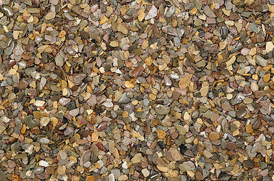 Dennerle Plantahunter Natural Aquascaping Gravel Rio Xingu MIX 2-22mm NEW 5kg 5