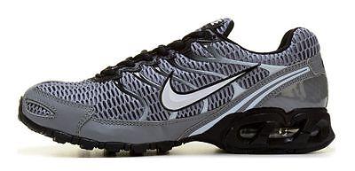 official photos f7740 b13e5 ... NIB Men s Nike Air Max Torch 4 IV Running Training Shoes Reax Tavas  Choose 9