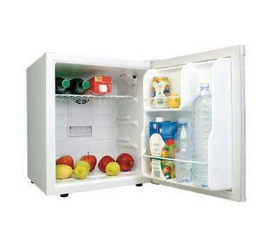Laminato e finto parquet: Prezzi frigoriferi piccoli