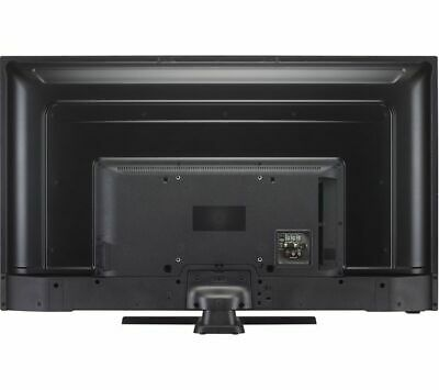 "Jvc Lt-40Cf890 40"" Smart 4K Ultra Hd Hdr Wifi Led Tv Fire Edition Alexa Hdmi Usb 4"
