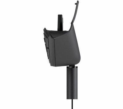 Official Microsoft Xbox One Stereo Headset Adapter for Controller Xbox One S X 4