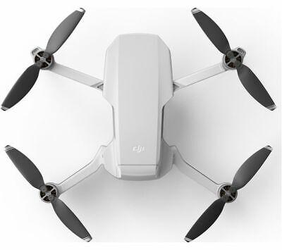 DJI Mavic Mini Drone Fly More Combo - Light Grey - Currys 2