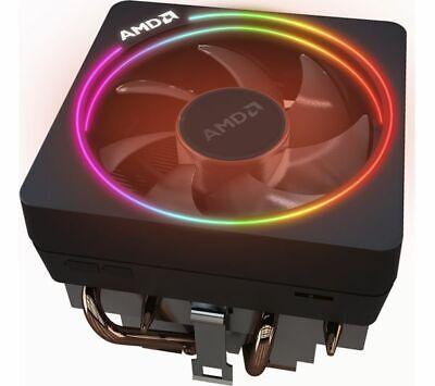 AMD Ryzen 7 3700X Processor - Currys 3