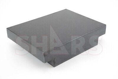 0 Ledges B Grade 12x12x3 Granite Surface Plate