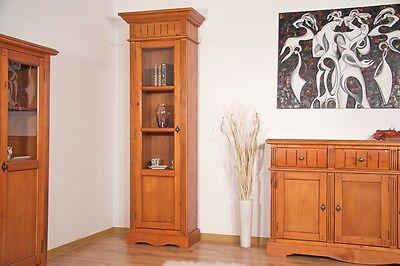 2in1 tischler wachsbeize holzbeize beize wachs holz m bel holzfarbe holzschutz eur 5 95. Black Bedroom Furniture Sets. Home Design Ideas