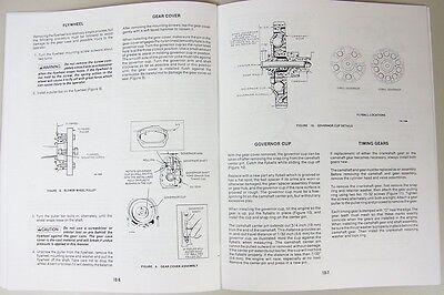 Miller electric bobcat 225g owner`s manual | manualzz. Com.