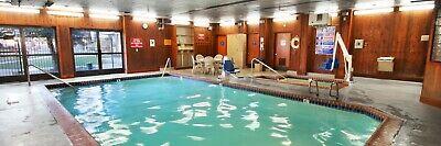 Lagonita Lodge Timeshare Big Bear Lake California 3