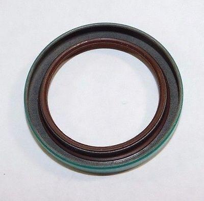 SKF Fluoro Rubber Oil Seal 45mm x 60mm x 8mm QTY 1 17752