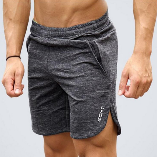 Men/'s SHORTS GYM TRAINING BODYBUILDING RUNNING CROSSFIT Muscle FAST SHIPPING !!!