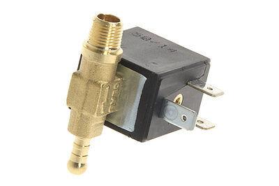 Delonghi elettrovalvola bobina 6000 PRO1420 PRO1440 PRO1465 PRO1460 PRO1470 VVX 2