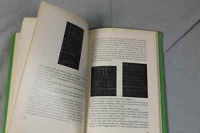 Beiträge zur Homöotherapie - Sammlung Puplikationen v. Dr. B.Schilsky 1966 /S196 10