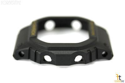 Band original Casio G-SHOCK DW 5600//5700 BBMB-1 DW5600EG-9V DW5600P-1 71605359