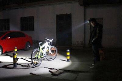Waterproof 90000LM T6 LED Headlamp Headlight Flashlight Head Torch 18650 Camp 7