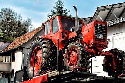 mts 50 52 belarus traktor ersatzteile motor nachr stsatz. Black Bedroom Furniture Sets. Home Design Ideas
