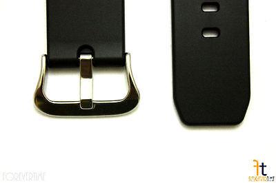 4cdefecae3305 CASIO G-SHOCK GW-7900 Original Black Rubber Watch BAND Strap G-7900 ...