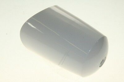 Braun adattatore ingranaggi frusta Minipimer Multiquick 3 4 4162 4193 MQ300 2