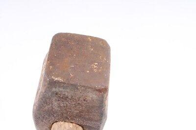 alte Hammer deko Bauer old vintage Dekoration Vorschlaghammer 4
