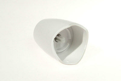 Braun adattatore supporto frusta MQ10 Minipimer Multiquick 5 7 4130 4165 4191 2