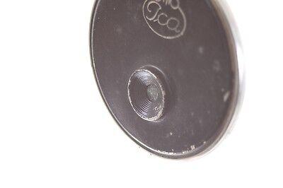 alter Belichtungsmesser Fotograf Austattung Analog Taschen Belichtung Studio