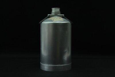 älterer Behälter Ethanol Sicherheitsbehälter Safety Can DEKO 12,5Liter 3