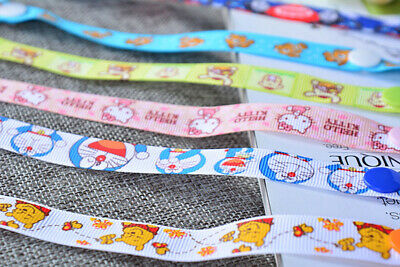 Beautiful Dummy Clip Baby Soother Clips Chain Holder Pacifier Strap Many Designs 5