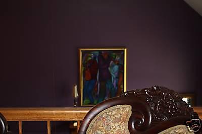 Antique Laminated Belter Rosewood Plantation Sofa 5