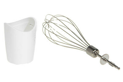 Braun frusta fili mixer minipimer Multiquick 3 MR4050 Pasta Pesto Sauce Curry 2