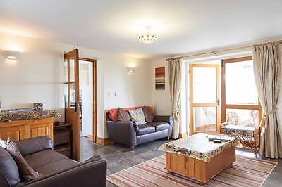 Winter Spring 2020 Weeks Secluded Quiet Holiday Cottage Pembrokeshire Wales 5