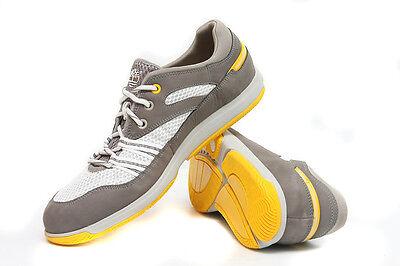 NEW TIMBERLAND FORMENTOR Vent Men Shoes Sz10.5 (MSRP $120