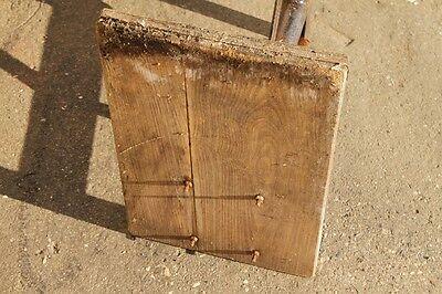 Verkorker Handverkorker Korkendrücker Korkenpresse Holz Presse Korken 3