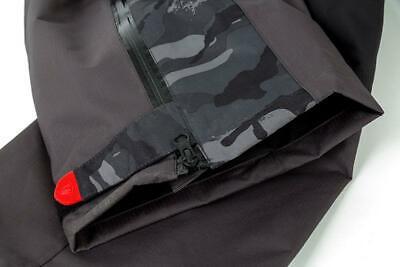 Fox Rage Rs V2 20K Salopettes//Fischen Kleidung
