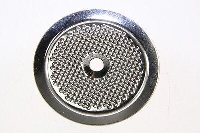 Delonghi Doccia Doccetta Filtro Diffusore Ec190 Ec200 Ec201 Eco310 Ec410 Ec155 2